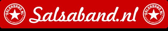 Salsaband